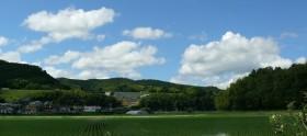 nature-campus