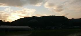chitose-sky