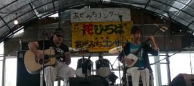 guitar-shamisen