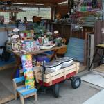 オープンマーケット